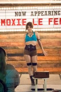 2018 Moxie Le Femme Geek Show-82