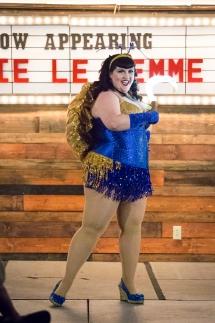 2018 Moxie Le Femme Geek Show-83
