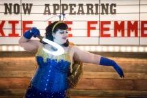 2018 Moxie Le Femme Geek Show-84