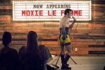 2018 Moxie Le Femme Geek Show-9